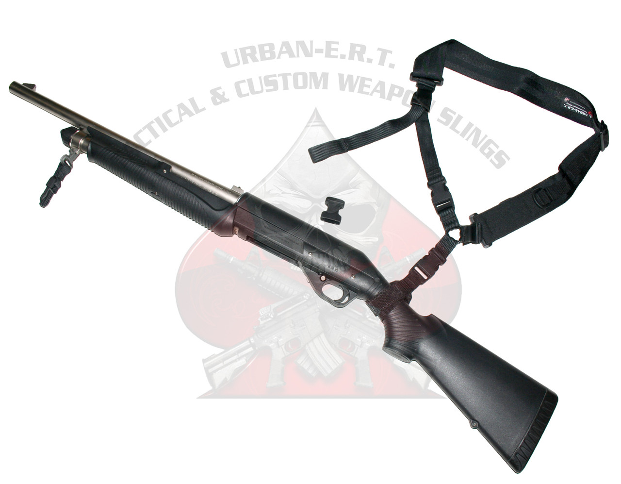 benelli supernova tactical sling pics about space