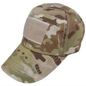 Crye Precision Multicam Tactical Cap