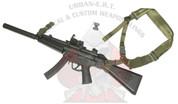 GSG5 URBAN-SENTRY Sling Complete Kit