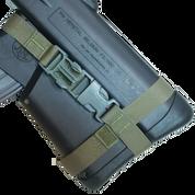 FN-F/FS2000 Rear Harness Adapter