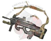 FN-FS2000 URBAN-SENTRY Hybrid sling Complete Kit.