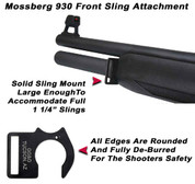 (GGG-1347) Mossberg 930 Front Sling Attachment