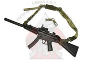 GSG5 URBAN-SENTRY Sling Complete Kit 2-01-30-GSG5