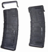 !!!! READ BELOW !!!! 5.56x45 Magazine – Standard Capacity AR15/M16: