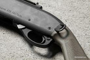SGA Remington 870 Ambidextrous Sling Mount