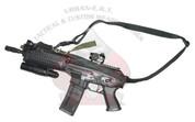 SIG-P556, DRACO AK-47, AR-15 PISTOL SLING