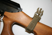 UNIVERSAL P.R.S. ON HUNGARIAN SA-85 (AK-47)