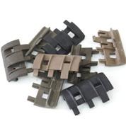 XTM™ Rail Panels