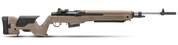 Springfield Armory M1A Loaded