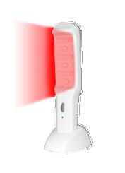 NutraStim Pro Hair Laser Comb