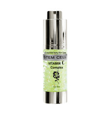 Stem Cell Vitamin C Complex (1 oz.)