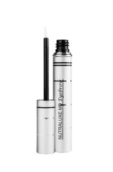 Eyebrow Conditioner (6 ml)