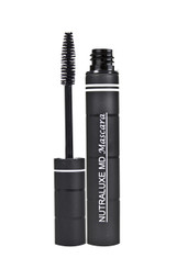 Perfect Lash Mascara (6 ml)