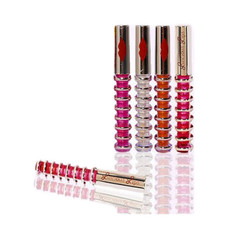 Luscious Lips (9 ml)