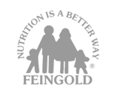 feingold-logo.png