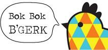 bok-bok-logo.jpg