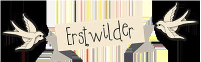 erstwilder-logo.png