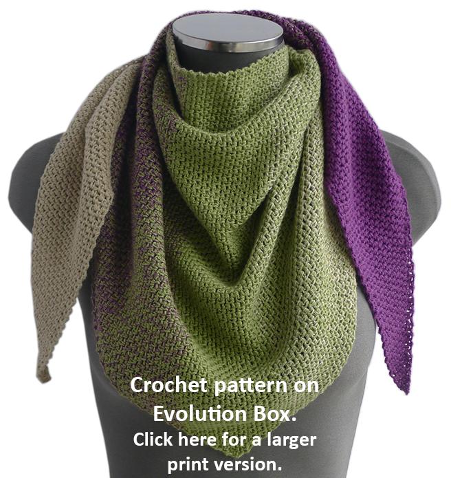 evolution-green-purple.jpg