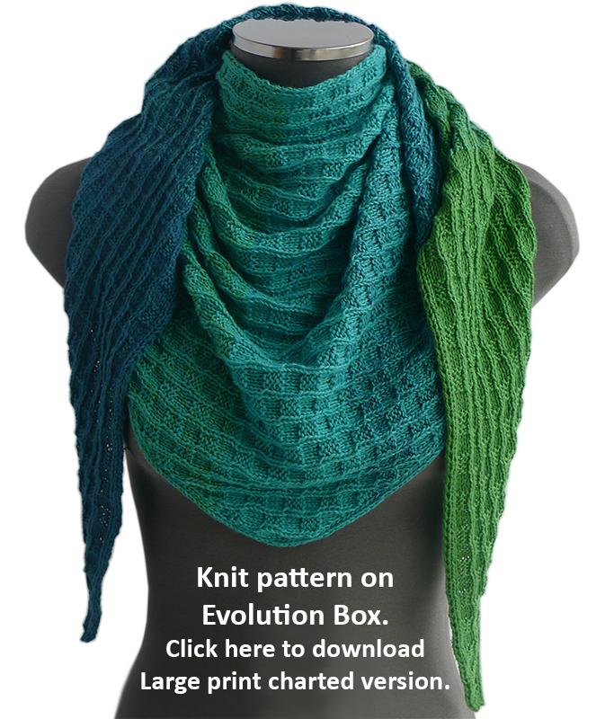 green-shawl-evolution.jpg