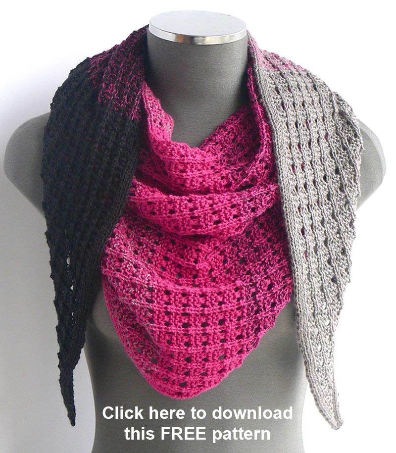 pink-shawl-evolution.jpg