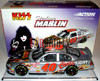 KISS Sterling Marlin 1:24 Scale Car SM24C