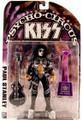 Paul Stanley Psycho Circus McFarlane Tour Edition Gibson Figure