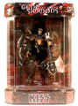 Gene Simmons The Demon Special Edition Mcfarlane Figure