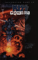 Psycho Circus Comic Issue 13 October 1998