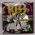 KISS Hard Rock Cafe Stage Pin Yokohama