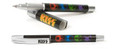 KISS Icons Pen