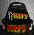 KISS Legend Bandz Bracelet
