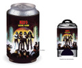 Love Gun Reuseable Can Cooler