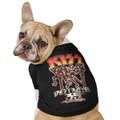 KISS Destroyer Doggie Tshirt