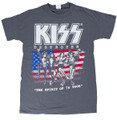 Destroyer Flag Spirit of 76 Tshirt