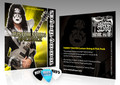 Tommy Thayer Custom String & Pick Pack