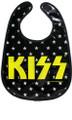 KISS Stars Bib