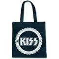 KISS Sawblade Eco-Bag