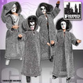 Phantom of the Park Action Figure Robe Sets