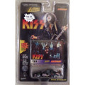 1997 Johnny Lightning 1/64 Scale Car Paul Stanley 4