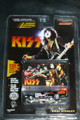 1997 Johnny Lightning 1/64 Scale Car Paul Stanley 5