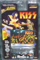1997 Johnny Lightning 1/64 Scale Car Ace Frehley 8