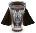Demon Pint Glass
