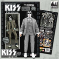 KISS Dressed To Kill 12 Inch Action Figures Series 5