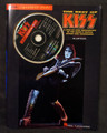 The Best of KISS Book
