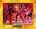 Photo 1979 Live Shot