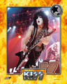 Photo Paul Stanley Live