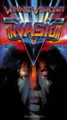 VINNIE VINCENT Invasion 2 CD Digi-Boxset