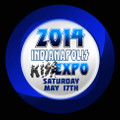 2014 Indianapolis KISS Expo Tickets