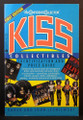 KISS Collectibles Book First Edition Price Guide
