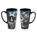 KISS Monster Stein Mug